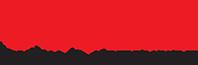 Tecma S.p.A. Logo